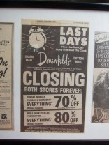 Donenfelds-Dayton-Store-Closing-Announcements3