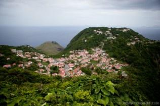 2010-08-18 Saba-345