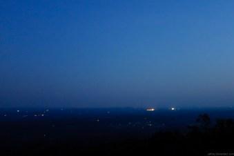 2012-10-06-climbing-at-the-gunks---dsc06785_8065621328_o