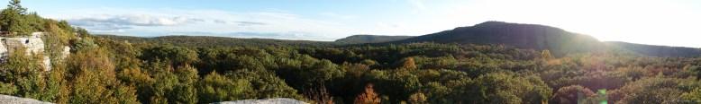 2012-10-06-climbing-at-the-gunks---dsc07798_8065758945_o