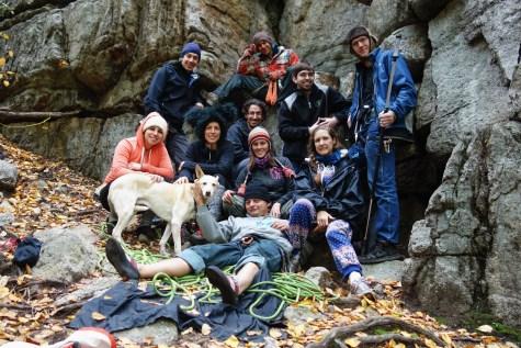 2012-10-06-climbing-at-the-gunks---dsc08058-edit_8065791727_o