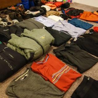DSC01082-2012-11-07 Packing-Donenfeld-Full-WM