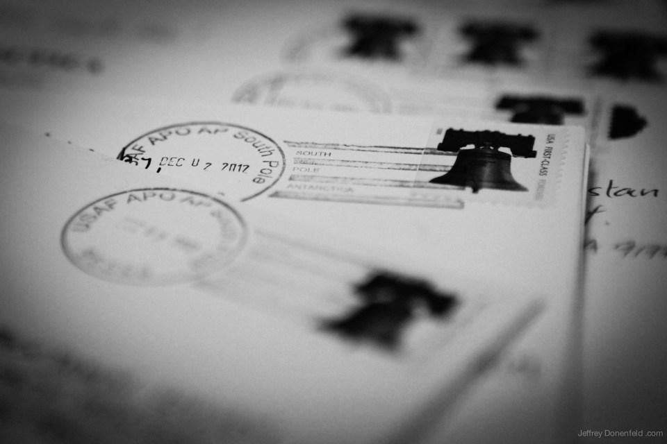 2012-12-02 Post Office - IMG_1897-2000-90