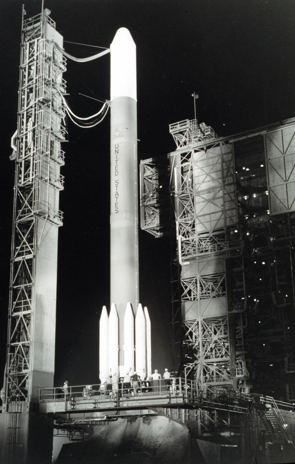 GOES-C_awaits_launch_Spac0236