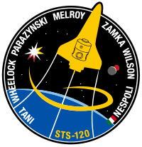 200px-Sts-120-patch