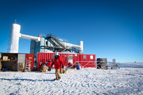 2012-11-16-ice-cube-observatory---img_0375-1600-80_8200191736_o