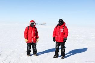 Antarctica Slides - 052 - IMG_1035 - FullWM