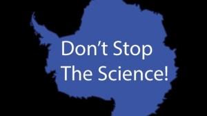 Dont-stop-science-in-antarctica
