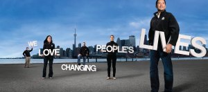 We-Love-Changing-Peoples-Lives