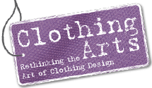 clothing-arts-logo