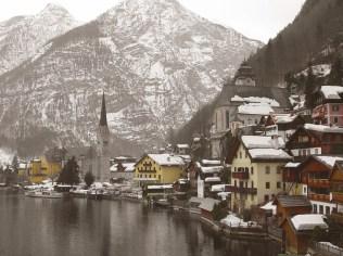 Hallstatt-Austria8-snow1