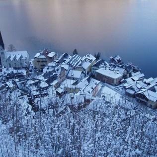 Hallstatt-Austria9-snow1