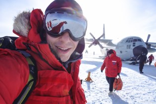 Antarctica Slides - 017 - DSC01897 - FullWM