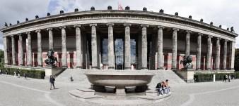 DSC02661-2014-08-24 Berlin-Donenfeld-Full-WM