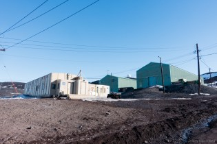 DSC00888-2014-12-11 McMurdo Skua-Donenfeld-1600-WM