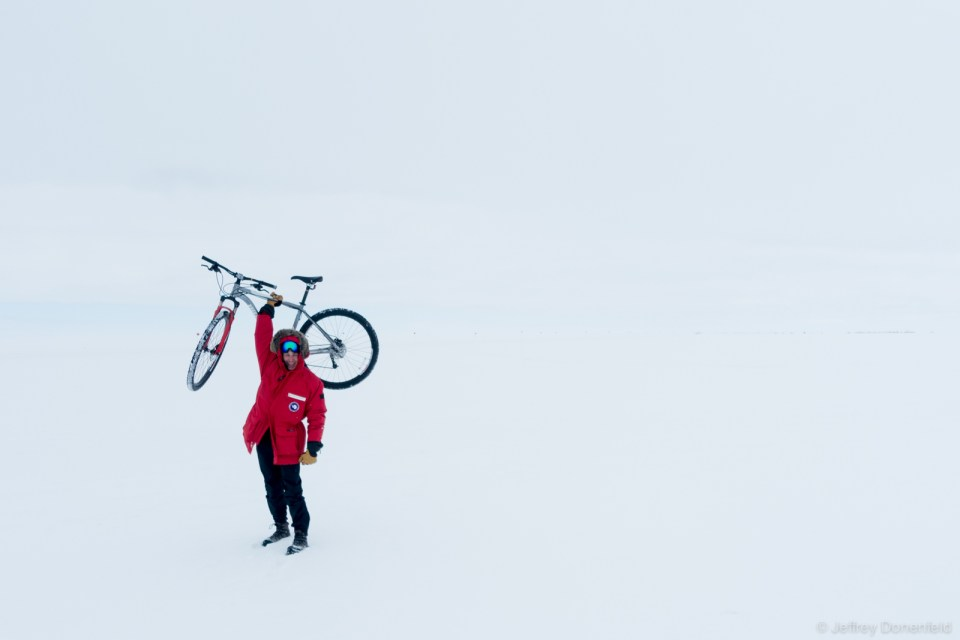 DSC01289-2014-12-13 Biking to Penguin-Donenfeld-1600-WM