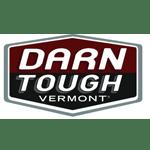 darn-tough-logo