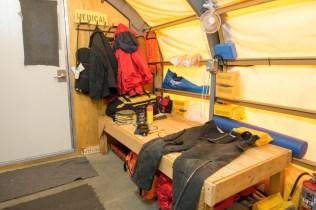 DSC02362-2015-01-10 Medical Tent-Donenfeld-1920-WM