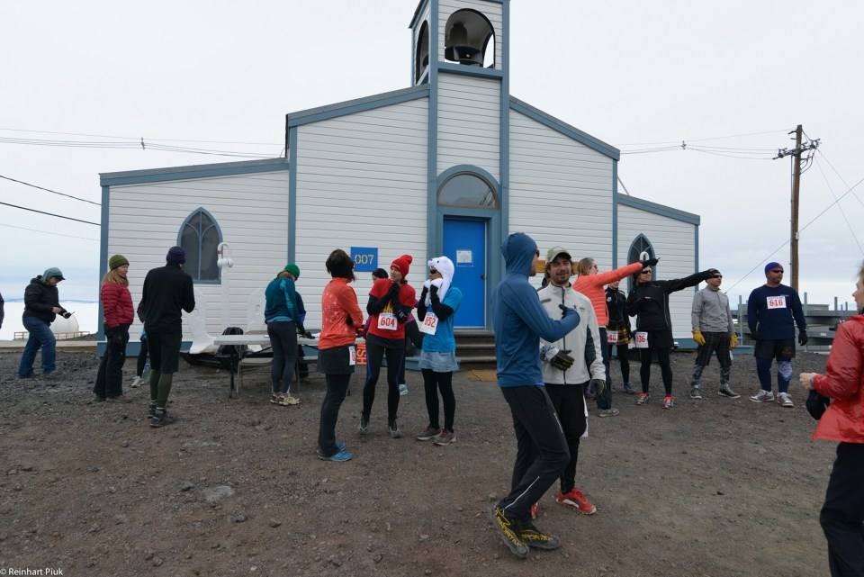 10K 2014-6-Antarctica Unsorted-Donenfeld-1600-2014-12-23 Racing in Antarctica-Donenfeld-1920-WM