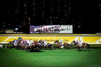 2015-05-04 Hong Kong-IMG_4504-Donenfeld-2000wm