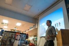 20150827 Speaking at Neptune-DSC01344-Donenfeld-2000wm