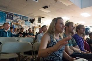 20150827 Speaking at Neptune-DSC01357-Donenfeld-2000wm
