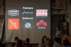 20150827 Speaking at Neptune-DSC01364-Donenfeld-2000wm