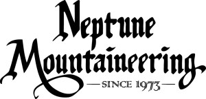 Neptune Mountaineering in Boulder, Colorado is hosting this event on August 27th 2015.