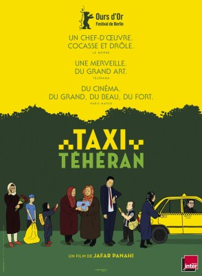 taxi_xlg