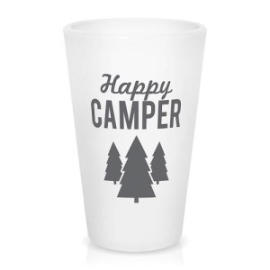 SILIPINT-16OZ-HAPPY-CAMPER-PNT-001-022-F