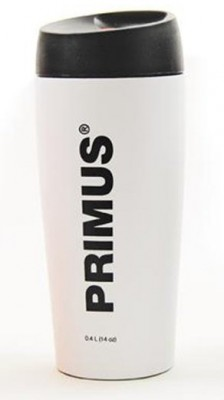 primus-thermal-stainless-steel-vacuum-commuter-mug-white_3795283