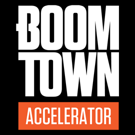 Boomtown-Accelerator-Logo