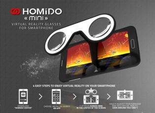 homido-mini-2-34a2