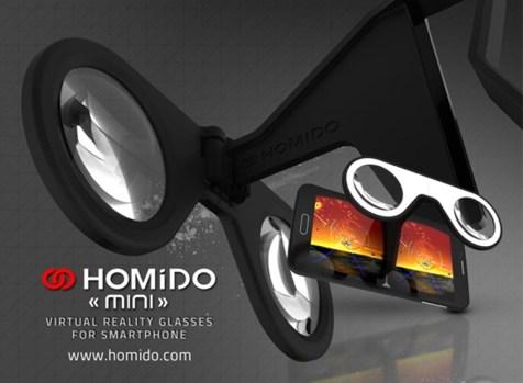 homido-mini-4-64b2