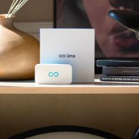 Lima Ultra Review  - Do I Need A Personal Cloud?
