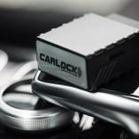 carlock-questions