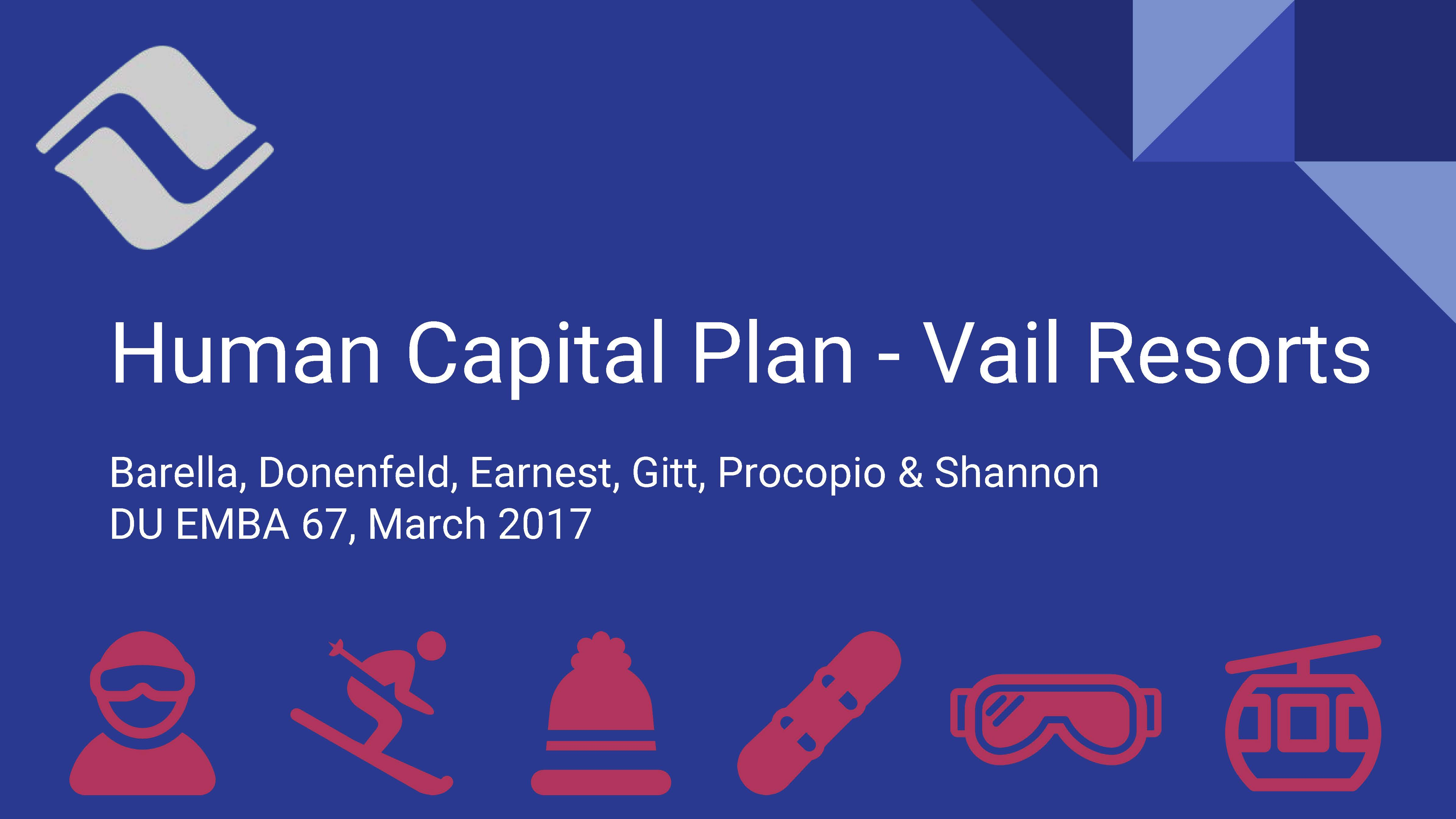 Human Capital Management Study - Vail_Page_01