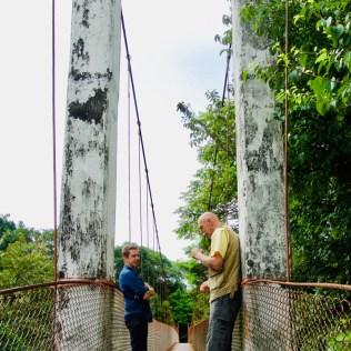 Jeffrey Donenfeld Exploring Panama - 19