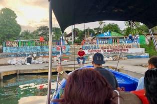 Jeffrey Donenfeld Exploring Panama - 29