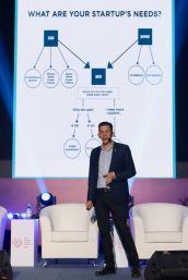 Jeffrey Donenfeld Keynote Speaker GoViral Kazakhstan - 11