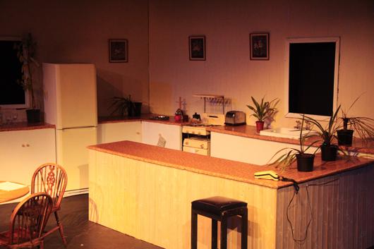 True West Stage Design - New Venture Theatre (1)