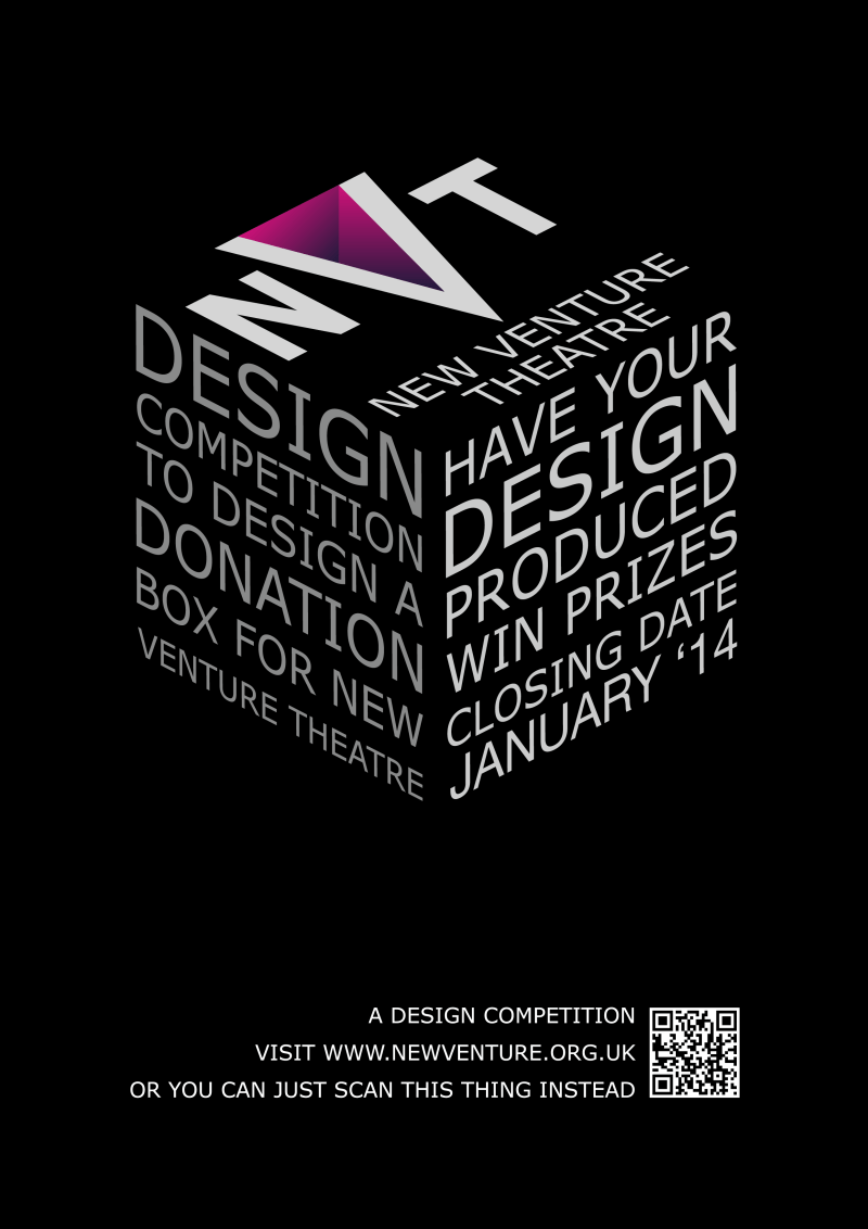 design-competition-poster-a4-rgb-09