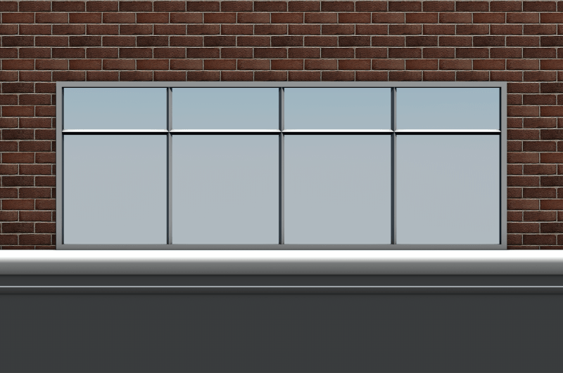 Shop-Front-Window-Empty-4x2COVER