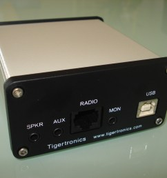 signalink jeffrey kopcak mba u2013 k8jtkham radio microphone wiring 16 [ 1600 x 1200 Pixel ]