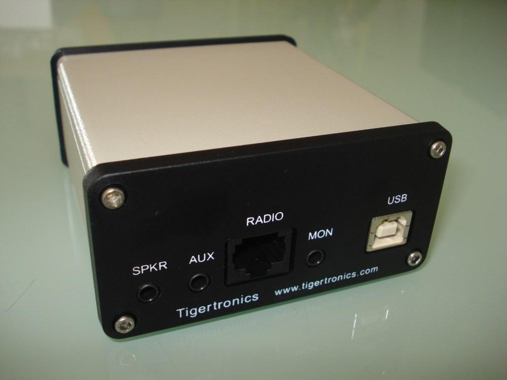 medium resolution of signalink jeffrey kopcak mba u2013 k8jtkham radio microphone wiring 16