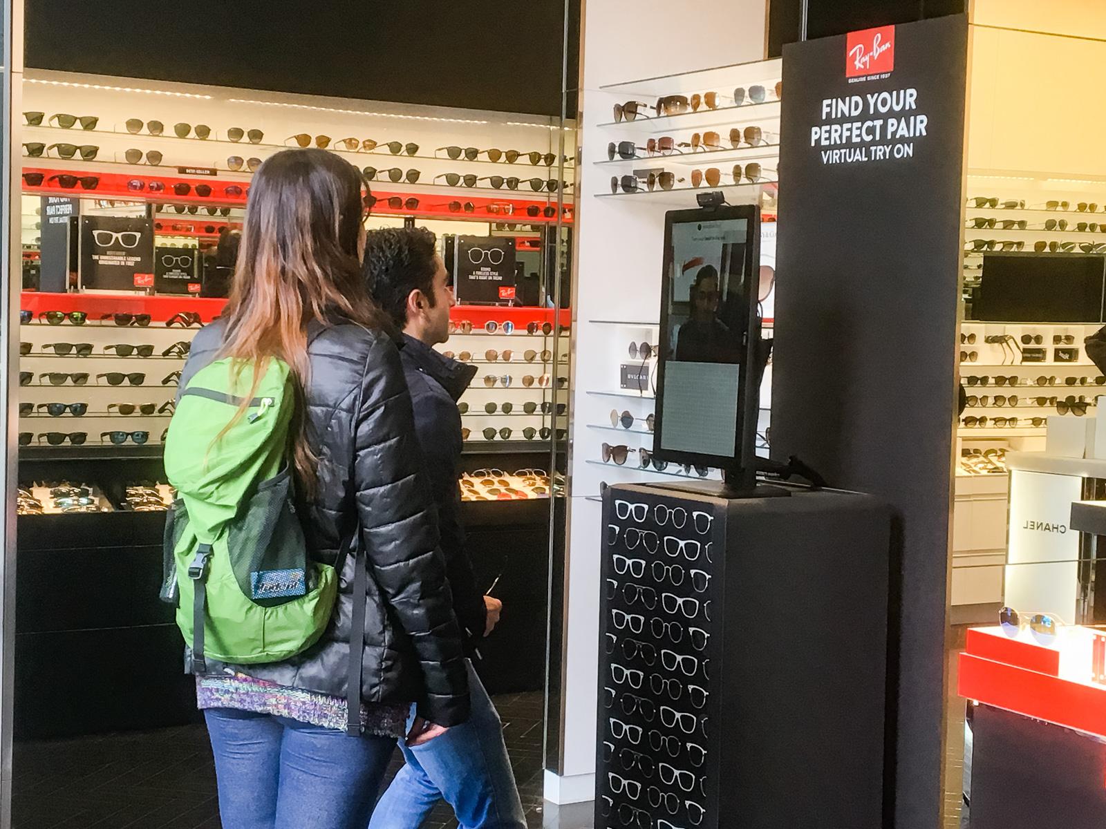 Sunglass Hut Kiosk April Trials – 0002_edit