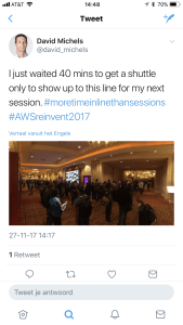 AWS-re:invent-queues5