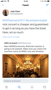 AWS-re:invent-queues3