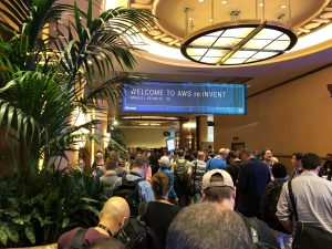 AWS-re:invent-queues