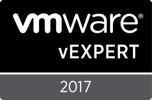 vExpert-2017-Badge